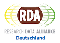 Save-the-date: RDA DE Tagung 2022